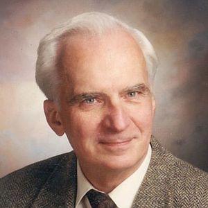 Dr. Hannes Vagacs