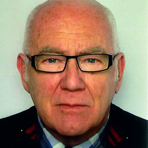 Ludwig Kuttelwascher
