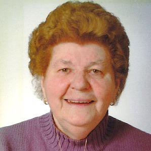 Elfriede Putz