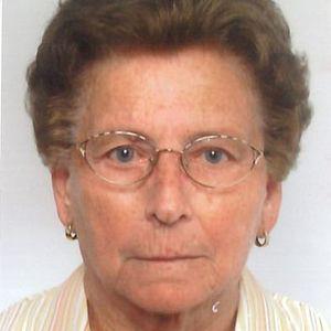 Aloisia Wieser