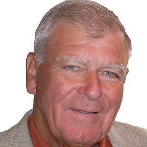 Siegfried Simlinger