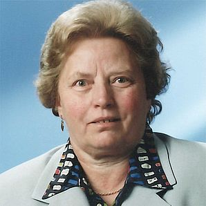 Rosa Wasinger