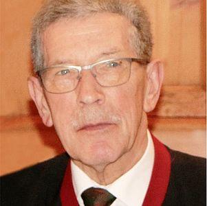 Josef Steinkellner
