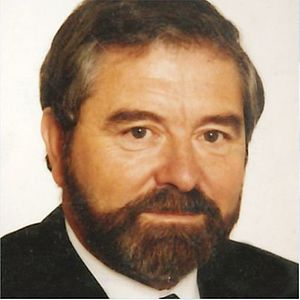 Hermann Steinbrunner