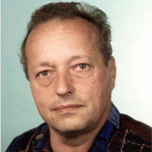 Othmar Kapeller