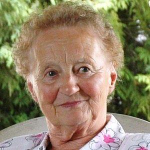 Maria Steinkellner