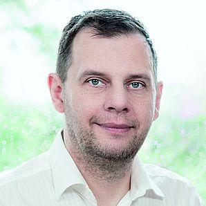 Franz Lehner