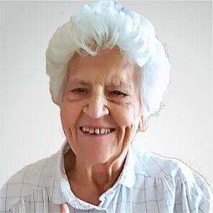 Anna Schlemmer