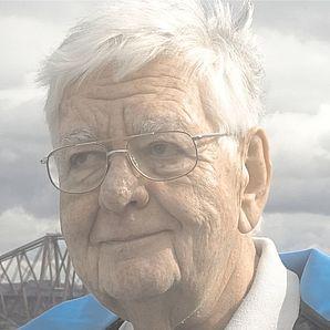 Dietmar Kreiner