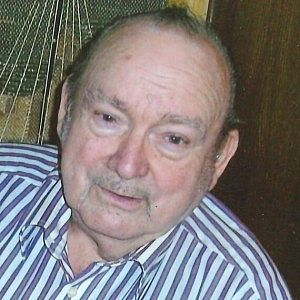 Walter Gnadenberger