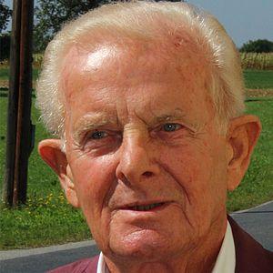 Bruno Höllwart