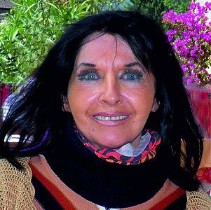 Edith Schweiger