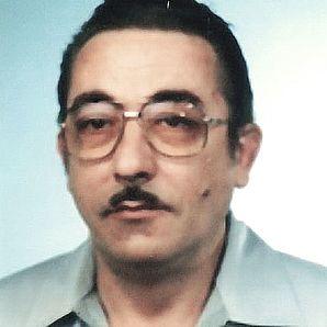 Zoltán Vajna