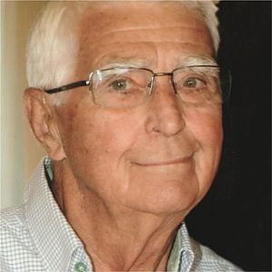 MR Dr. Erwin Keller