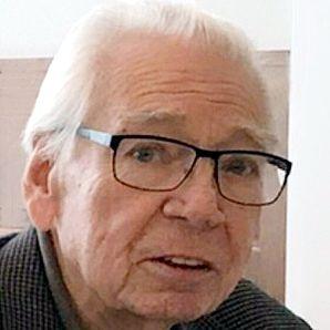 HR MedR Dr. Friedrich Senker