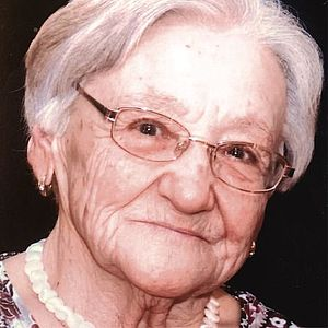 Brigitta Palmannshofer