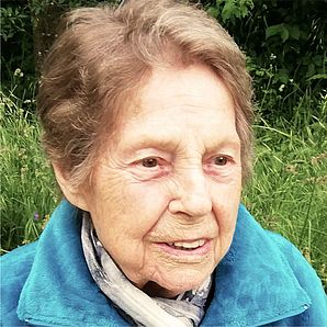 Rosa Gassner