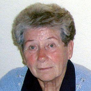 Pauline Sieder