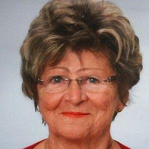 Ingrid Simetzberger