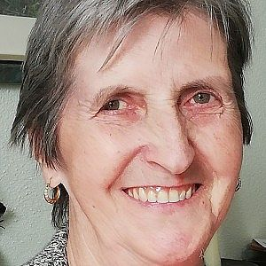 Aloisia Schuster