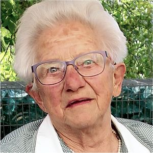 Josefa Hintersteiner