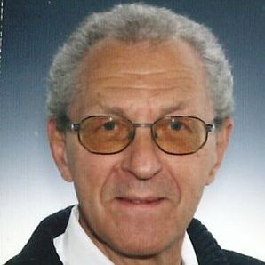 Mag. Dieter Pammer