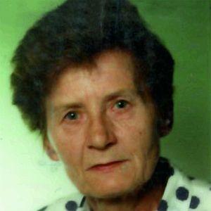 Hermine Gstettenhofer