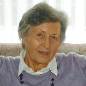 Margit Nawrocka