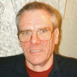 Josef Kühhaas