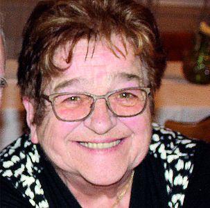 Margarete Gatterbauer