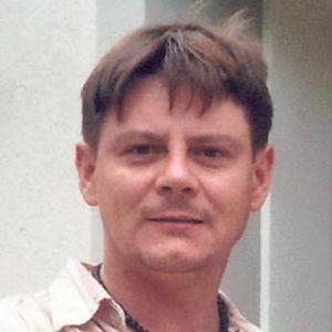 Ing. Erich Heinreichsberger