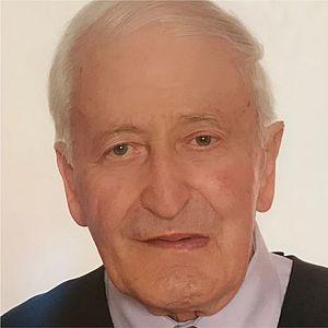 Johann Opitz