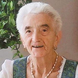 Paula Lagler