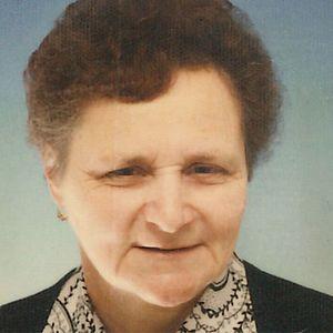 Margarete Brückner