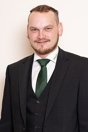 Philipp Klem
