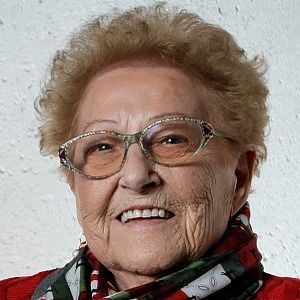 Christine Hochstöger