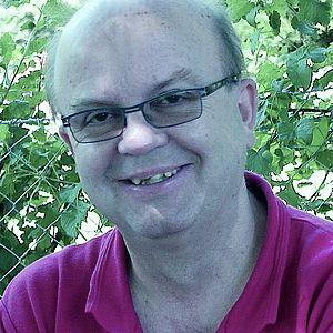 Wolfgang Wadsack