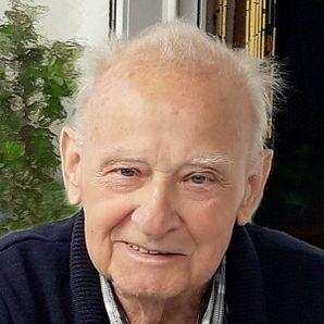 Wilhelm Pussecker
