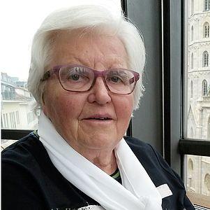 Hilda Novotny