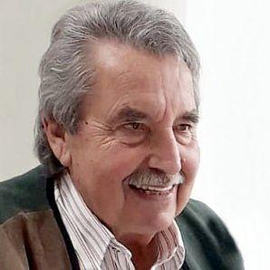 Ing. Herbert Obergruber