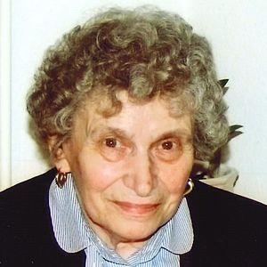 Josefa Löffler