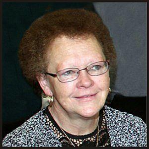 Regina Schlager
