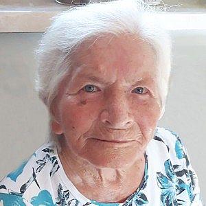 Margaretha Czerny