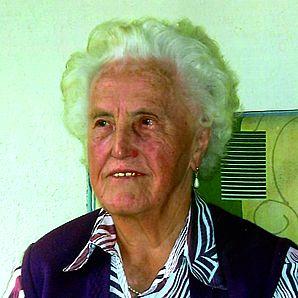Theresia Böck