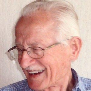 Johann Eichhorn