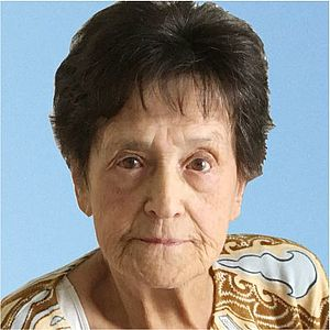 Josefa Vielhaber