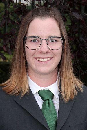 Monika Schweighofer