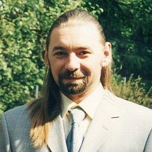 Werner Dostal
