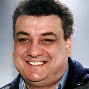 Peter Baumgartl