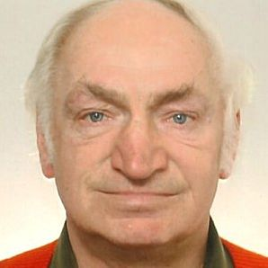 Herbert Tremetzberger